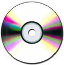 CD-R 80 min 48 speed diamond silver top/diamond silver recording surface 100 pack shrink wrapped