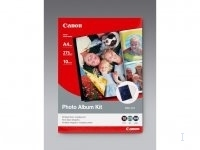 CANON PHOTO ALBUM KIT PAK-101 A4