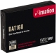 DAT 160  data cartridge 80-160Gb single (26837)